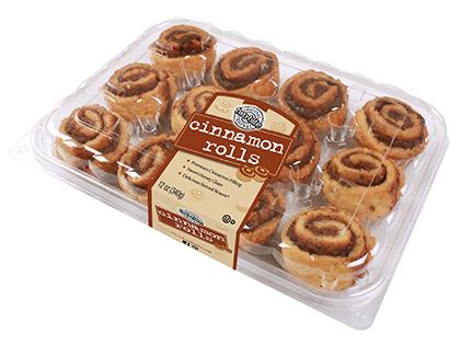 two-bite-cinnamon-rolls