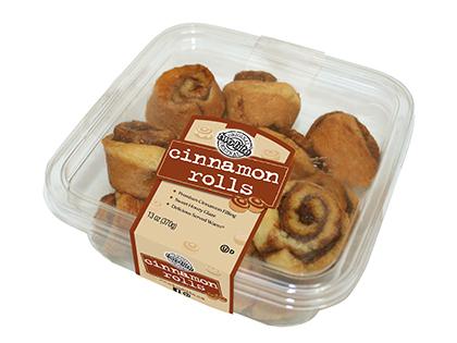 two-bite-cinnamon-rolls2