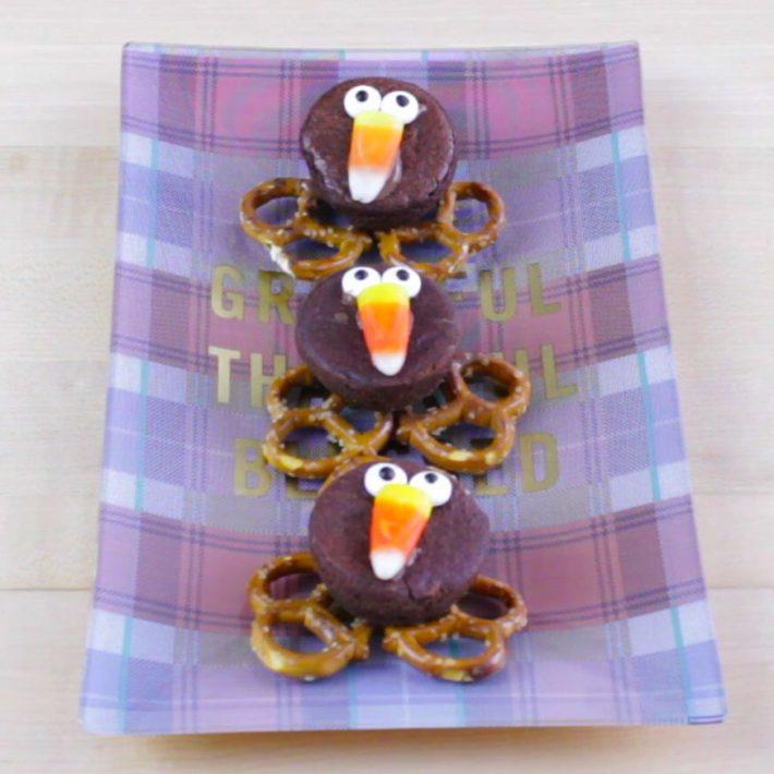 two-bite-thanksgiving-brownies