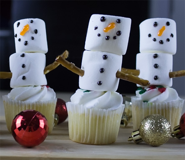 two-bite-snowmen-christmas