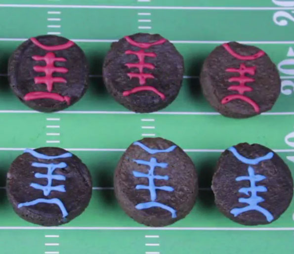 SuperbowlBrownies